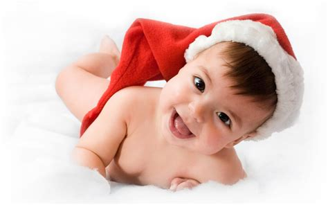 wallpaper cute baby pic cute baby wallpapers free cute baby wallpapers for