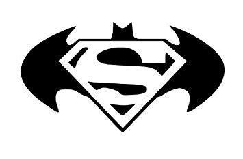 Autoaufkleber New England Patriots by Superman Logo Sticker Clipart Best
