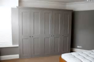 Fitted Wardrobes Wardrobe Company Floating Shelves Boockcase Cupboards