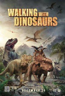 film dinosaurs 2015 full watch walking with dinosaurs 3d 2013 full movie