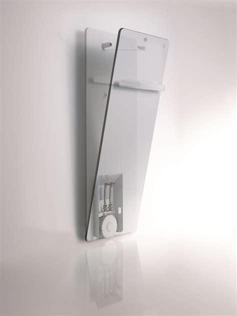 radiatore da bagno radiatore di design da bagno gt il giornale
