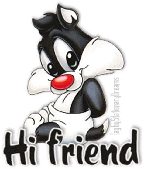 hi all does anyone any hi friend hello myniceprofile
