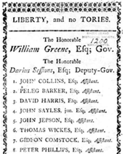 Loyalist Or Patriot Essay by Patriots Or Loyalists Essay