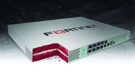 Router Fortinet et tu fortinet coded password raises new backdoor