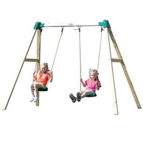swing generali vendita altalene altalene