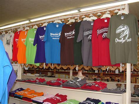 T Shirt Shop Shop T Shirts Artee Shirt