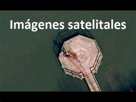 imagenes satelitales interpretacion como interpretar las imagenes satelitales noaa doovi