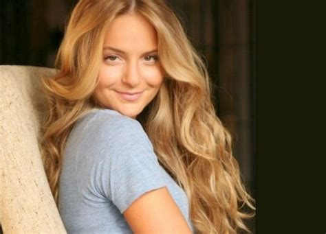 soft wave rebond tonny anf jackie tips for prepping for a photoshoot good for planning our