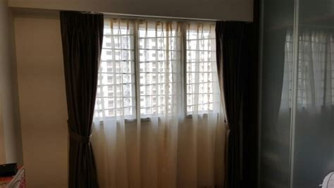 canberra curtains and blinds fyshwick curtain