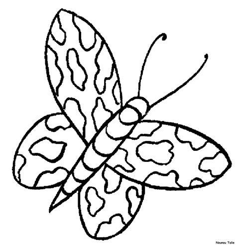 immagini di fiori facili da disegnare disegni facili da colorare az colorare