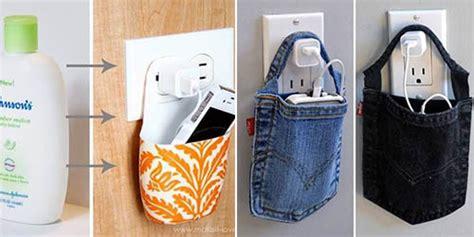 Kursi Gigi Bekas foto 25 ide kreatif dari barang bekas