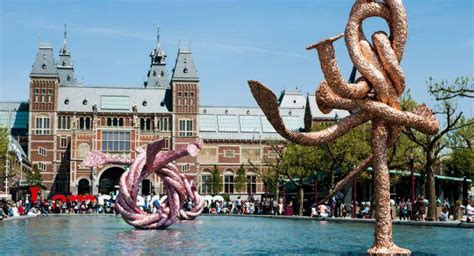 museum district amsterdam museum district guide fodor s travel