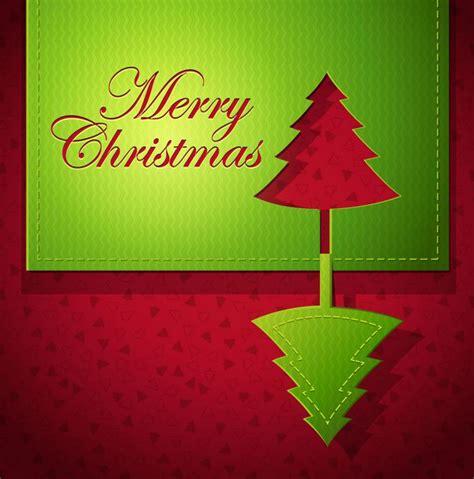 creative christmas cards  vector  vector vector
