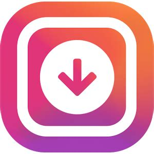 instasave android apps on play - Instasave Apk