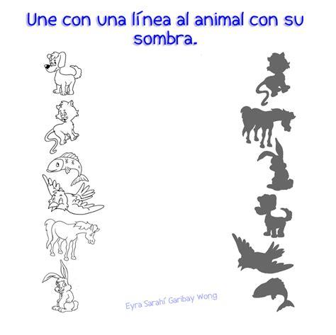 preguntas existenciales para niños el lenguaje de los ni 241 os 2011