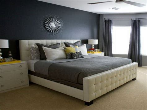gray bedroom color schemes interior master bedroom shades of color grey decor
