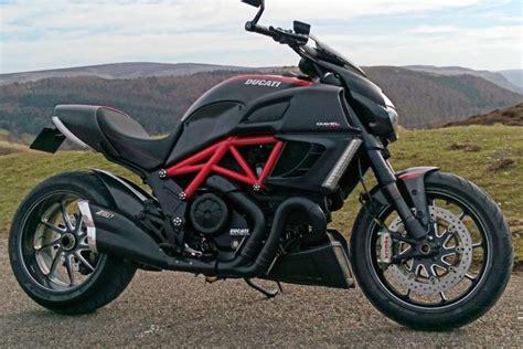 Motorrad Auspuff Schwarz Beschichten by Exhaust Motorcycle Coating To Protect Your Motorcycle