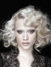 and haircuts from the 1920s 30 best short curly hairstyles 2012 2013 short