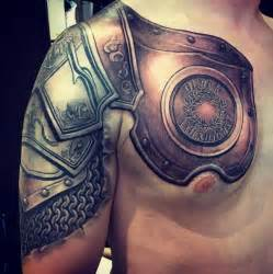 top 50 best tattoos for men and women to try in 2017