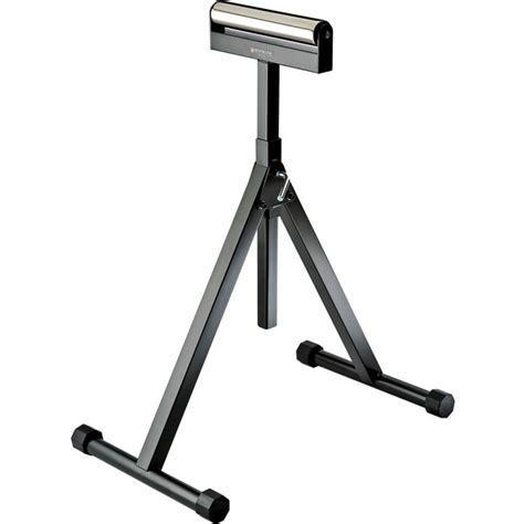 roller stands for woodworking rockler roller stand rockler woodworking and hardware