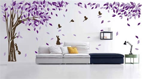 imagenes para pintar habitaciones ideas para pintar una casa