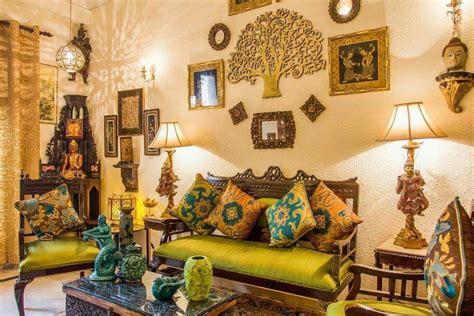 wall decor indian living rooms indian home decor decor