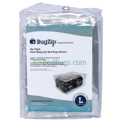 bed bug suitcase prevent bed bugs while traveling luggage bed bug covers