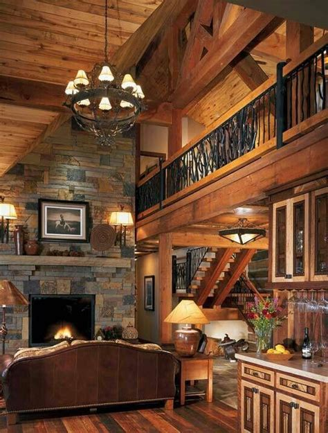 rasta room dream home pinterest love love love and love rustic great room love the stone and wood combo