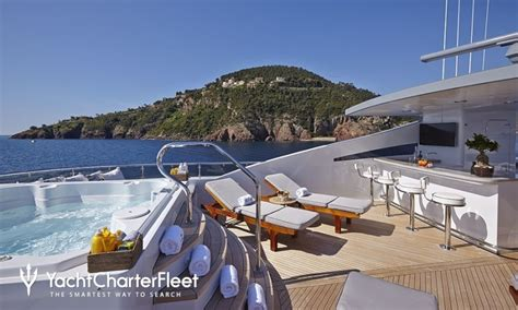 yacht zoom zoom zoom charter yacht zoom zoom zoom reduces rate by 20 000 for