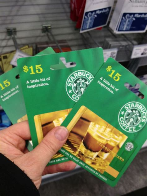 Duane Reade Gift Cards - duane reade launches happy and healthy magazine drhappyandhealthy cbias cbbigapple