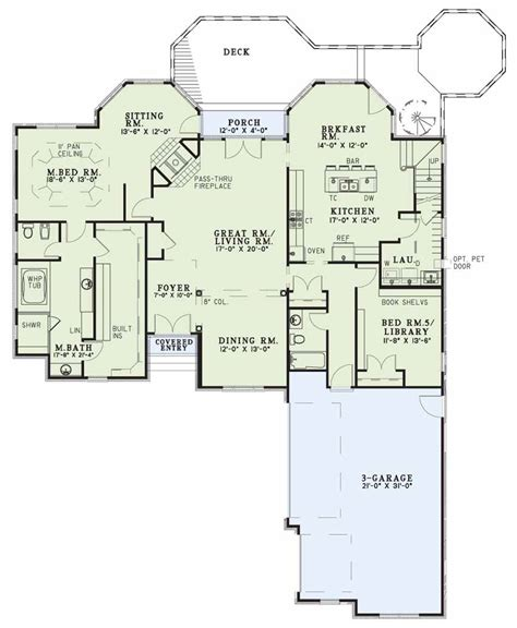 nelson design group home plans house plan 100 cherry street nelson design group