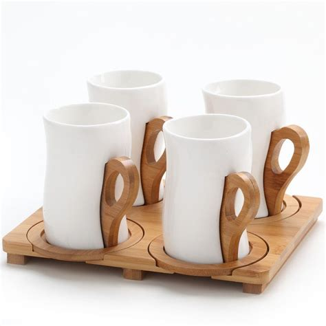 modern coffee cups find more information about espresso cups new arrival