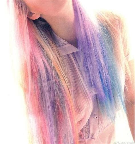 hairstyles with dyed ends 2012 fall hair trends dipped dyed ends