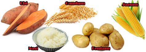 makanan 4 sehat 5 sempurna dan manfaatnya bagi kesehatan tubuh pojokshare