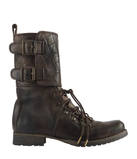 alpine boots allsaints s shoes s boots high heels and more
