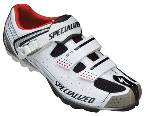 specialized bike shoe 2011 specialized gear shoes tires saddles for road and
