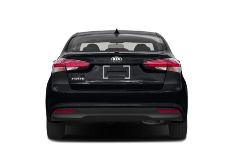 Price Of Kia Forte by New 2017 Kia Forte Price Photos Reviews Safety