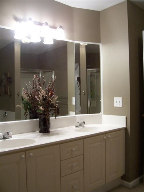 best paint for bathrooms with humidity a master bathroom update