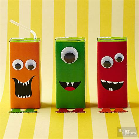 37 halloween party ideas crafts favors games treats fun ways to disguise halloween candy party favors from
