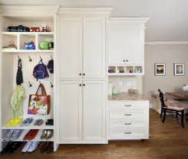 Mudroom Storage Units For Sale 22 Mudroom Ideas With Storage Lockers Benches