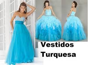 vestidos de quinceañera color aqua vestidos turquesa azules y verde agua 15 a 241 os