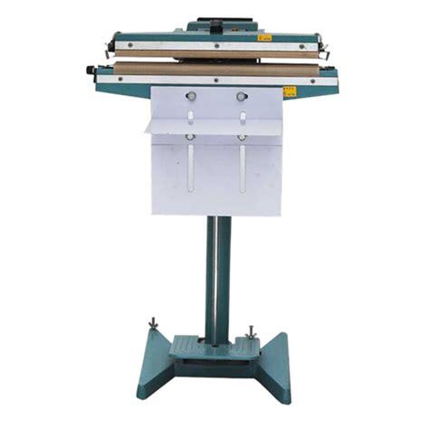 Mesin Sealer jual mesin sealer getra pfs 350 murah harga spesifikasi