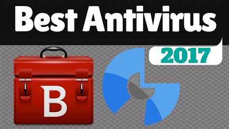 best anti virus best antivirus for windows 10 how to secure your pc