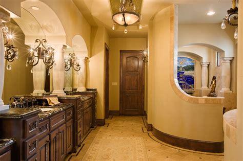 great bathrooms mediterranean austin by jenkins custom homes