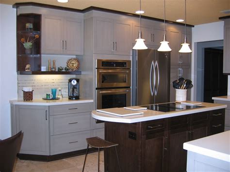 woodsman kitchen and floors reviews archives woodsman kitchens floors jacksonville fl 32224