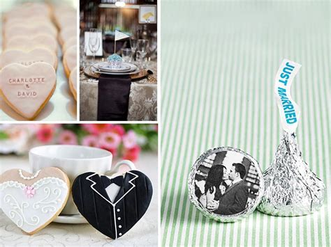 Wedding Gift Ideas For Guests South Africa by Wedding Thank You Gifts For Guests Ideas South Africa