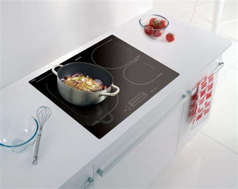 cuisine au gaz ou induction vitroc 233 ramique ou induction bien comprendre les