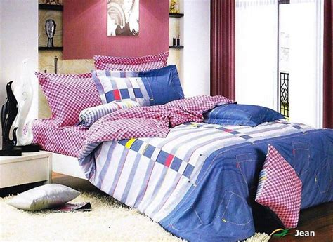 tween bedding sets 25 best images about bedroom ideas on pinterest twin