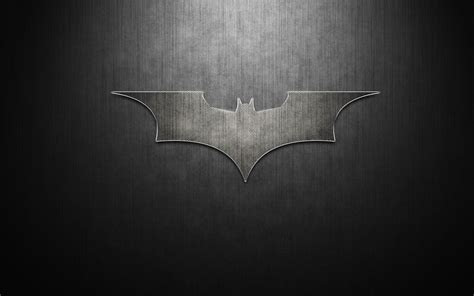 wallpaper batman windows 7 batman logo wallpaper 183 download free amazing high