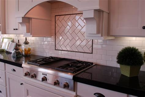 kitchen tile designs behind stove peenmedia com